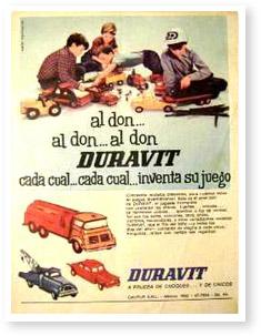 publicidad-duravit-2